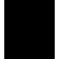 Logo Ferme du Val Festif