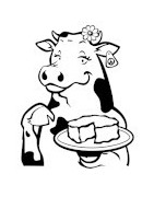 Ferme du Val Festif - Vente directe de fromages de vache frais dans l'Aisne et de produits Bio retirés en drive à la ferme ou livrés en Hauts-de-France et Champagne-Ardennes en toute liberté et simplicité. Mangez et consommez local et artisanal !