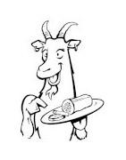 Ferme du Val Festif - Vente directe de fromages de chèvre affinés dans l'Aisne et de produits Bio retirés en drive à la ferme ou livrés en Hauts-de-France et Champagne-Ardennes en toute liberté et simplicité. Mangez et consommez local et artisanal !
