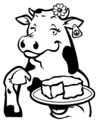 Ferme du Val Festif - Vente directe de desserts de vache dans l'Aisne et de produits Bio retirés en drive à la ferme ou livrés en Hauts-de-France et Champagne-Ardennes en toute liberté et simplicité. Mangez et consommez local et artisanal !