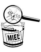Ferme du Val Festif - Vente directe de miel dans l'Aisne et de produits Bio retirés en drive à la ferme ou livrés en Hauts-de-France et Champagne-Ardennes en toute liberté et simplicité. Mangez et consommez local et artisanal !